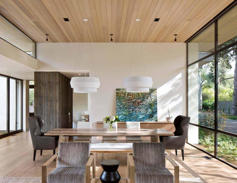 Modern Home Design-Arcanum Architecture-008-1 Kindesign