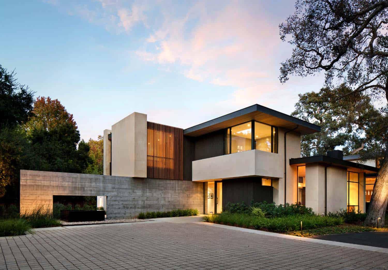 Modern Home Design-Arcanum Architecture-01-1 Kindesign