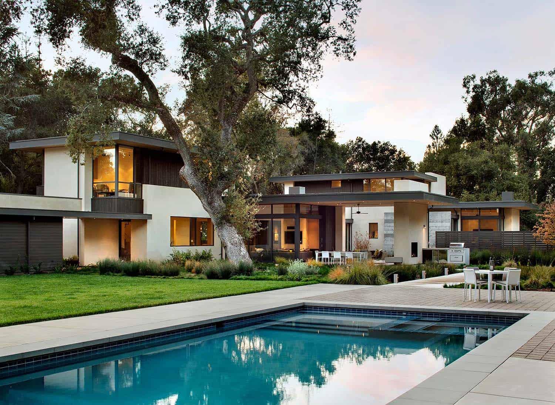 Modern Home Design-Arcanum Architecture-012-1 Kindesign