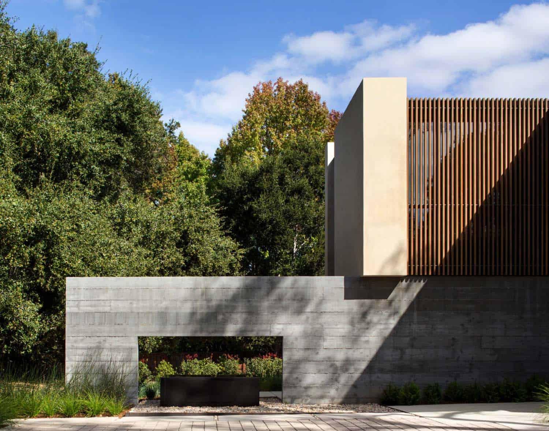 Modern Home Design-Arcanum Architecture-02-1 Kindesign