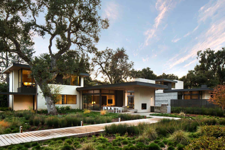 Modern Home Design-Arcanum Architecture-03-1 Kindesign