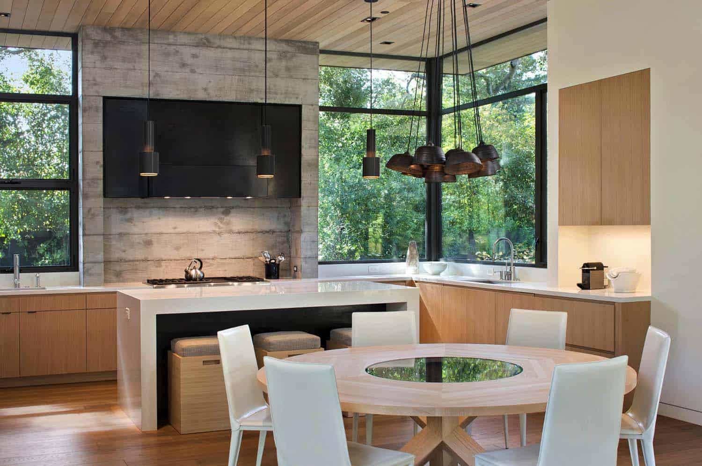 Modern Home Design-Arcanum Architecture-06-1 Kindesign