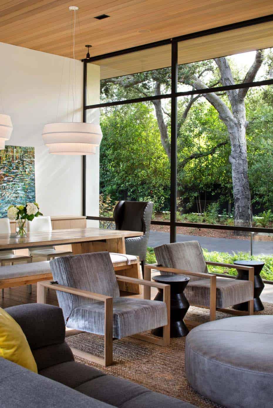 Modern Home Design-Arcanum Architecture-07-1 Kindesign