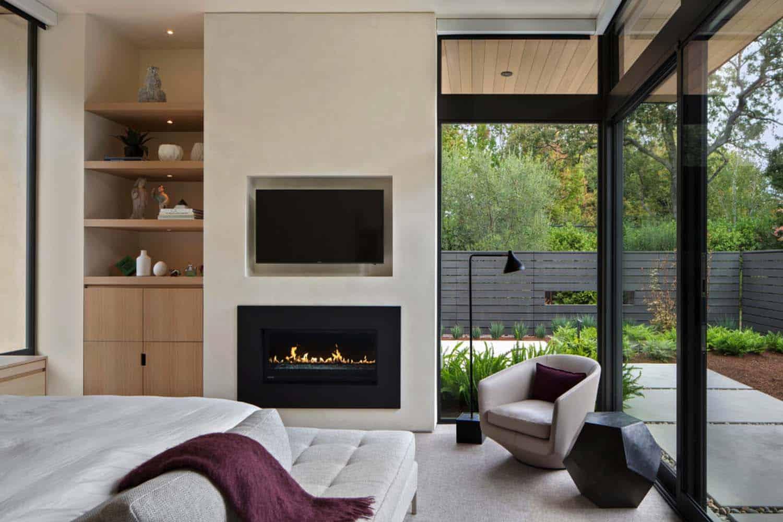 Modern Home Design-Arcanum Architecture-09-1 Kindesign