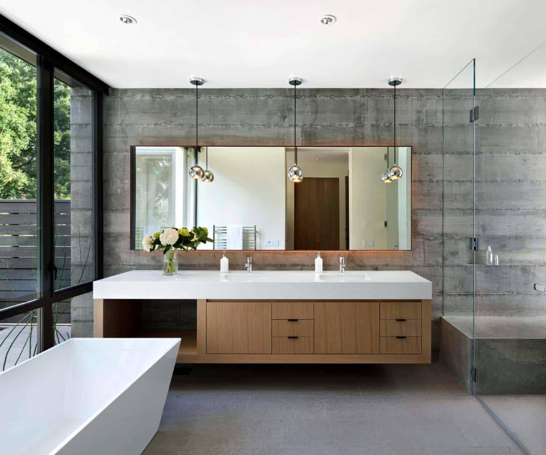 Modern Home Design-Arcanum Architecture-10-1 Kindesign