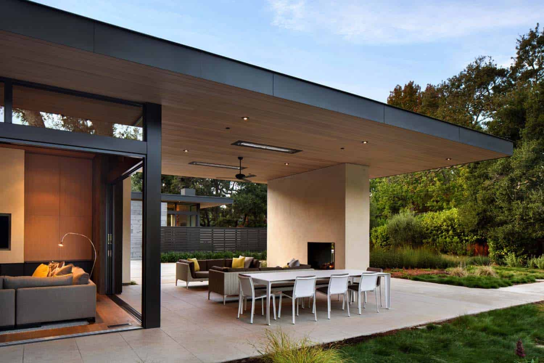Modern Home Design-Arcanum Architecture-11-1 Kindesign