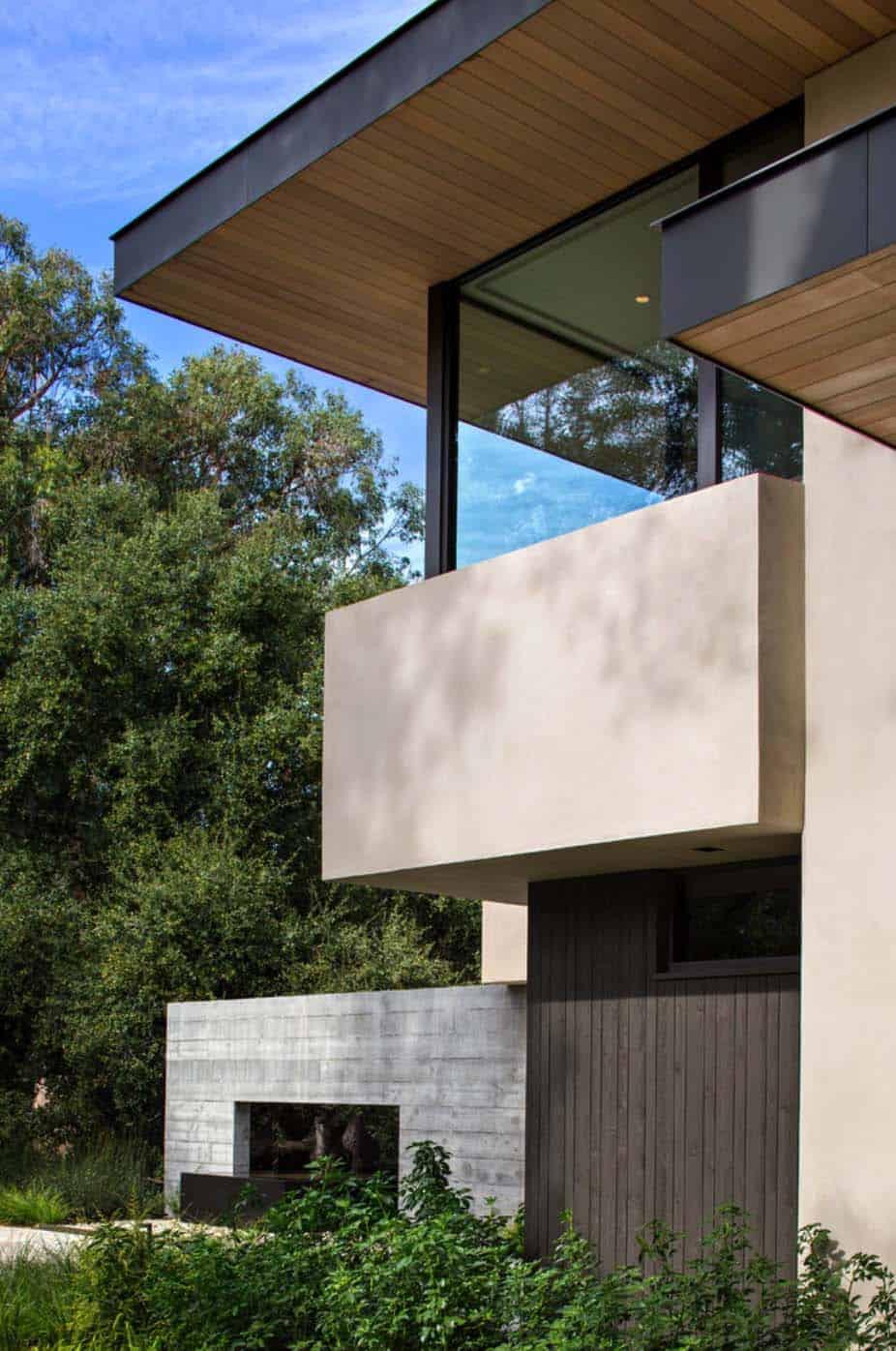 Modern Home Design-Arcanum Architecture-13-1 Kindesign