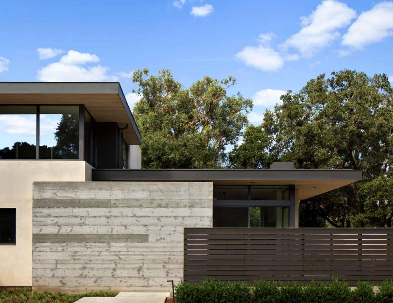Modern Home Design-Arcanum Architecture-14-1 Kindesign