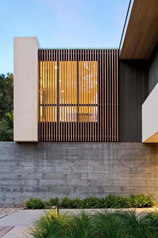 Modern Home Design-Arcanum Architecture-16-1 Kindesign