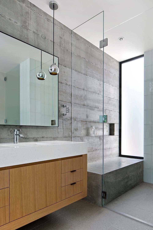 Modern Home Design-Arcanum Architecture-17-1 Kindesign