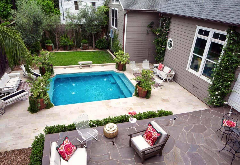 Modern Residence-Dillon Kyle Architects-17-1 Kindesign