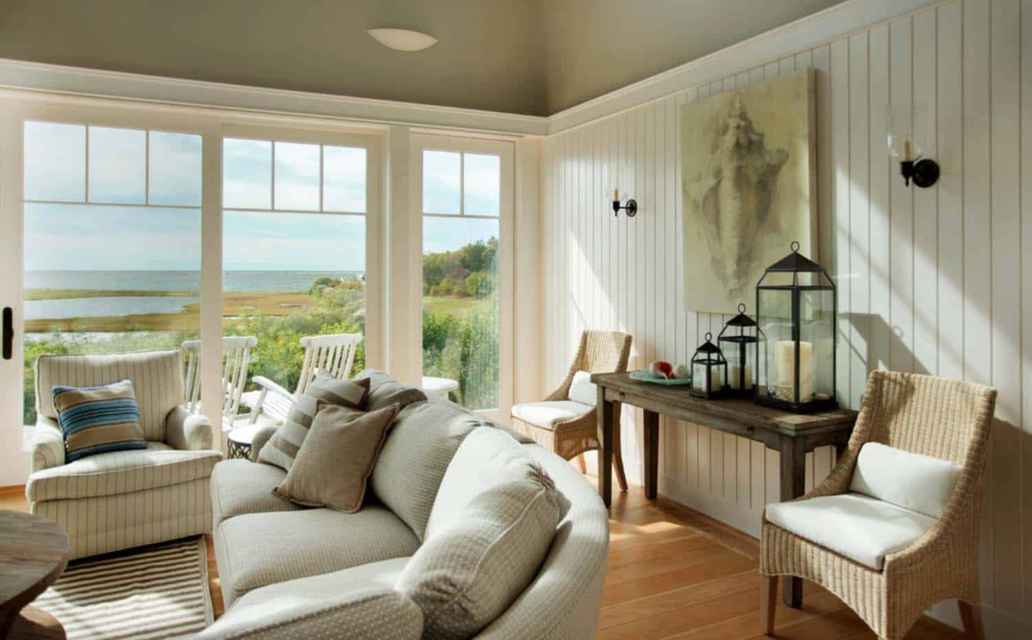 Beach House-Marthas Vineyard Interior Design-02-1 Kindesign