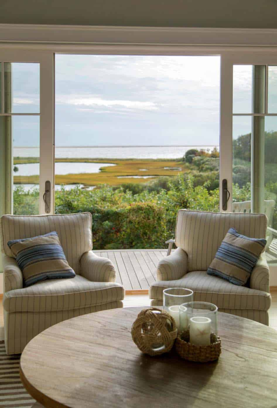Beach House-Marthas Vineyard Interior Design-04-1 Kindesign