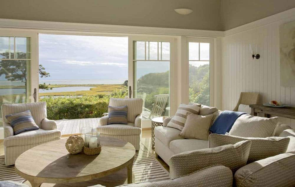 Beach House-Marthas Vineyard Interior Design-06-1 Kindesign