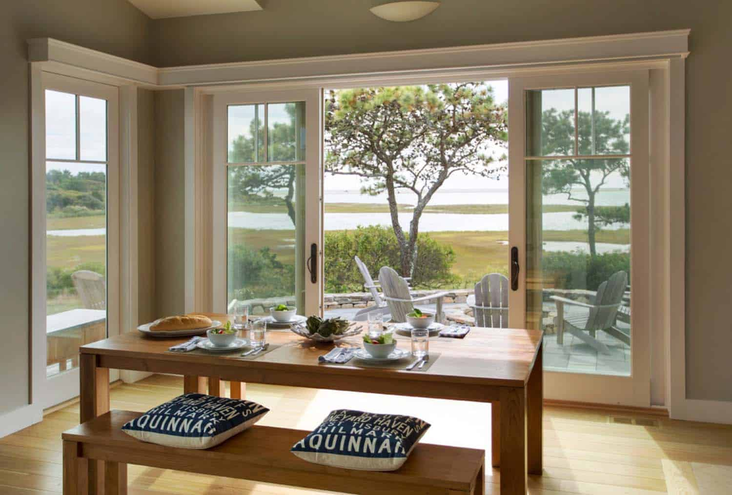 Beach House-Marthas Vineyard Interior Design-07-1 Kindesign