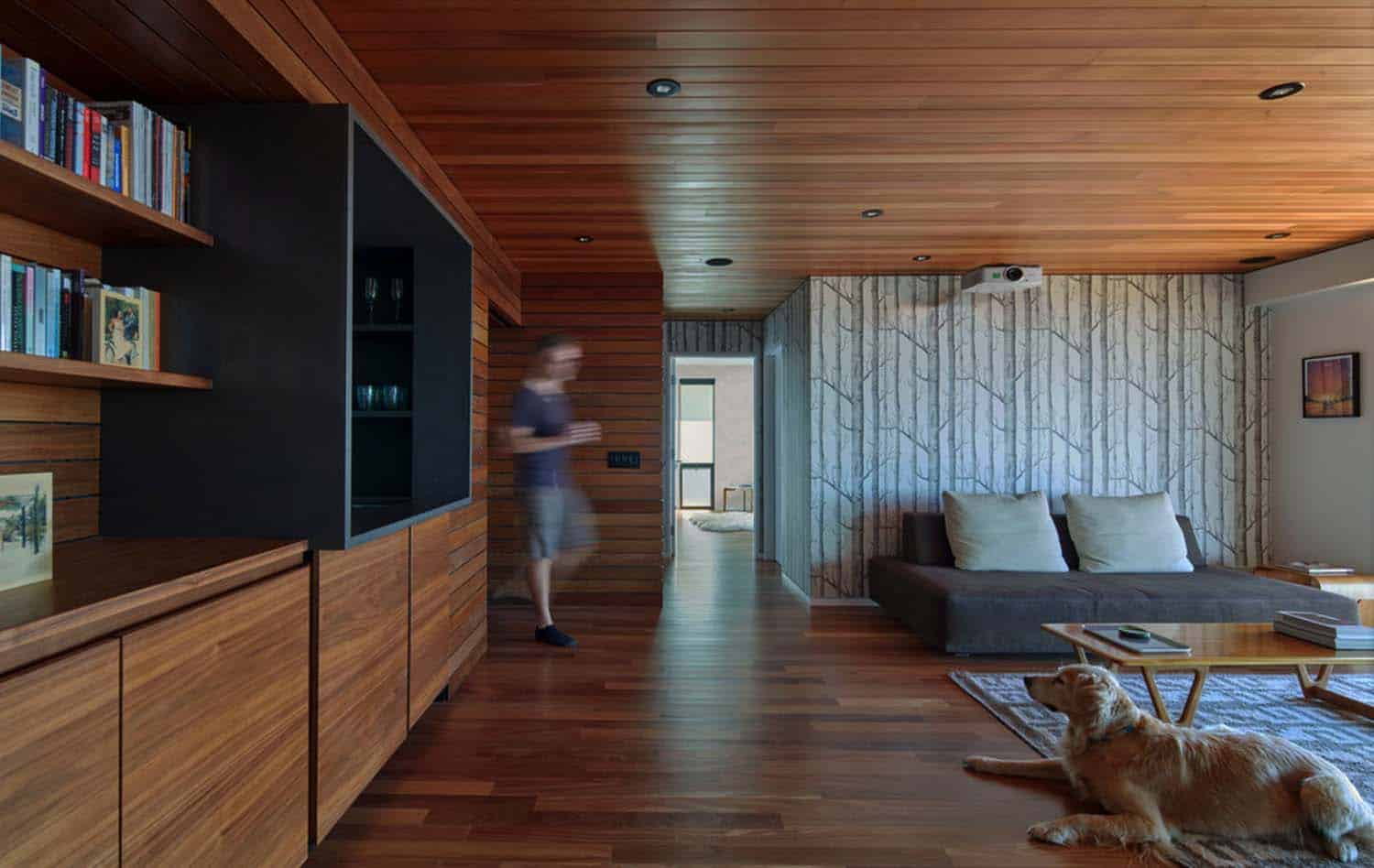 Contemporary Home Design-Terry Terry Architecture-07-1 Kindesign