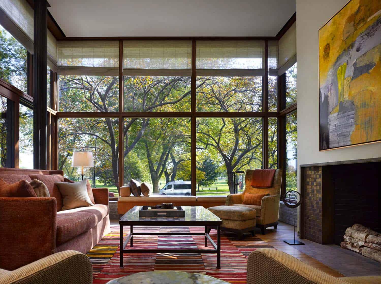 Contemporary Lake House-Wheeler Kearns Architects-10-1 Kindesign