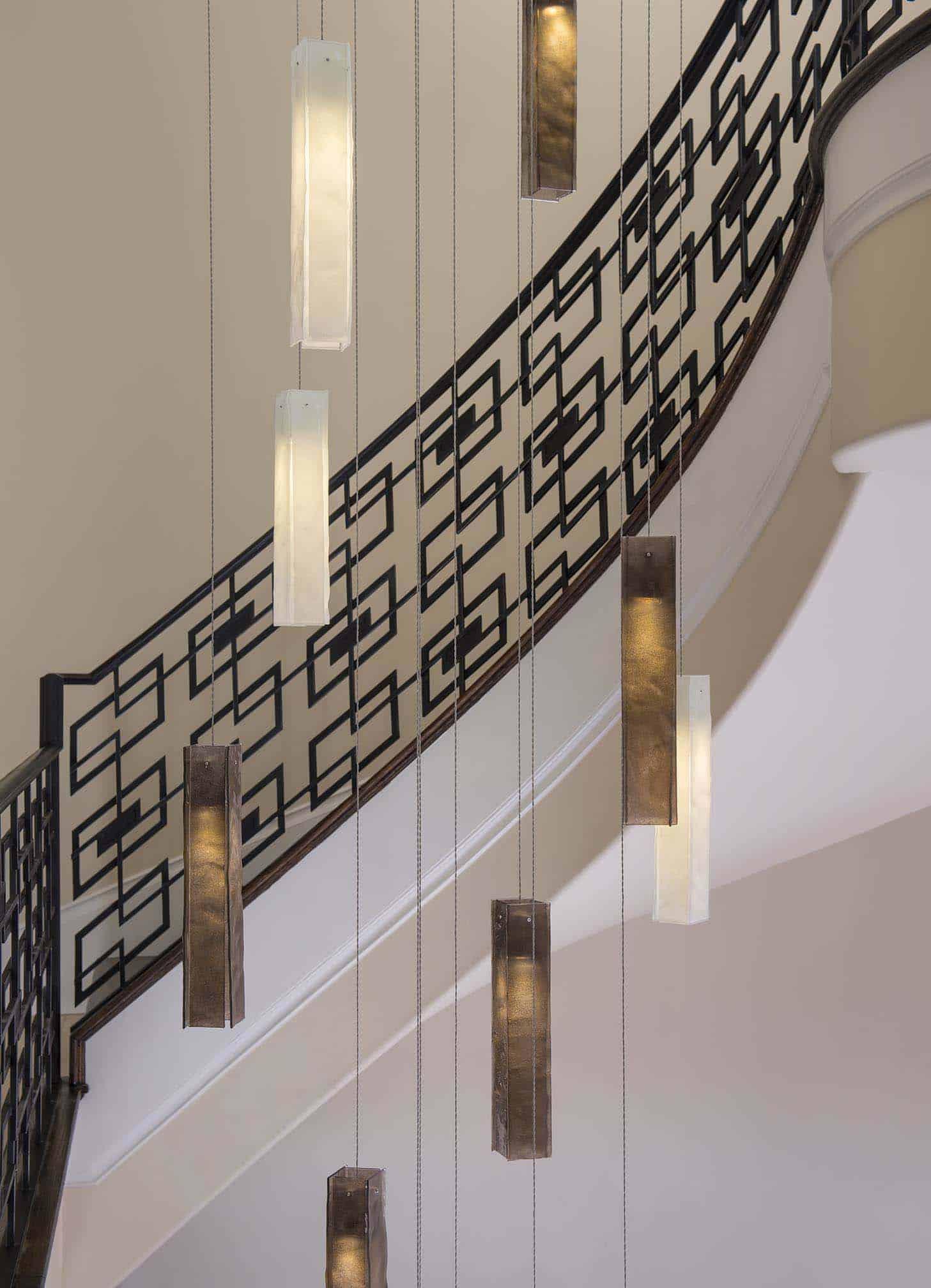 Contemporary Style Home-Dallas Design Group-29-1 Kindesign