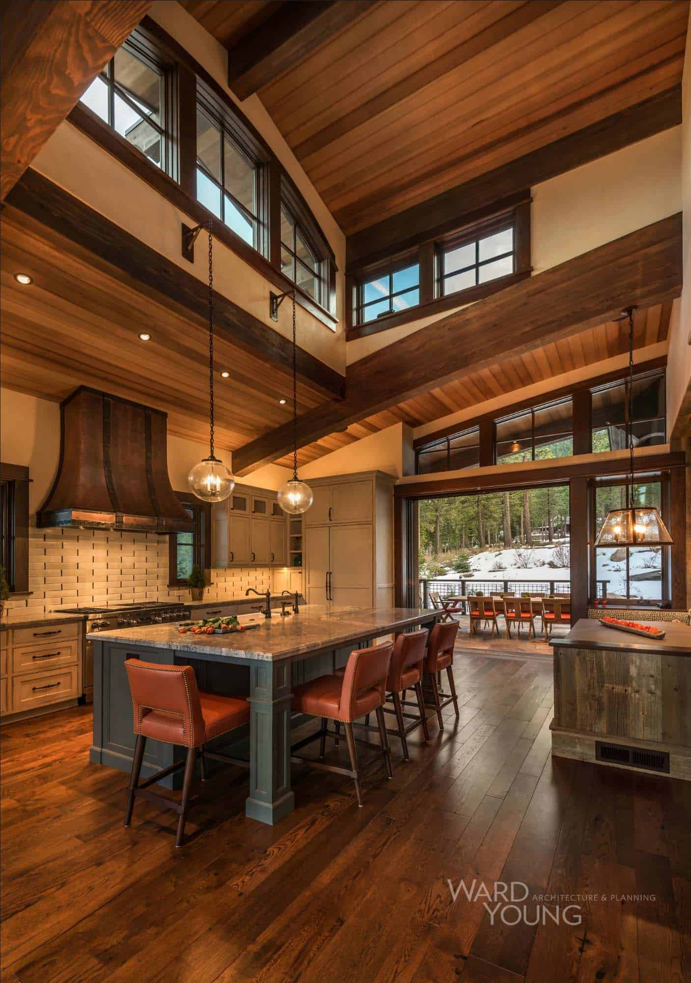 Lodge Style Home-Ward Young Architects-06-1 Kindesign.jpg