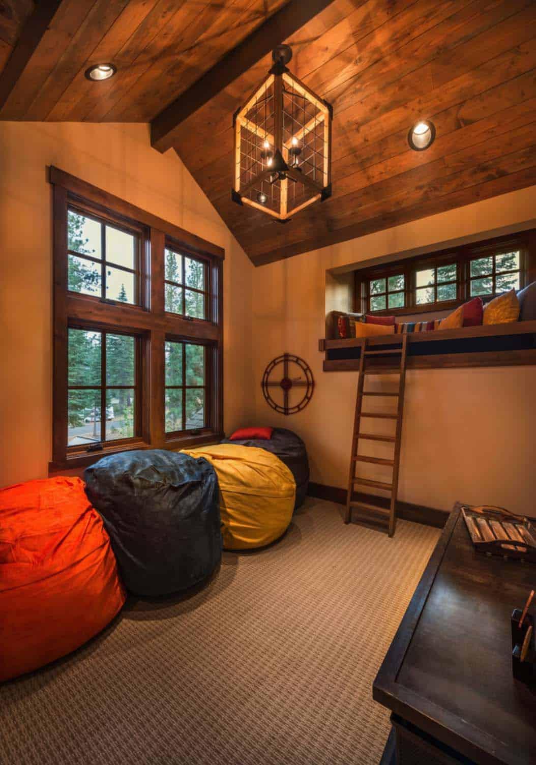 Contemporary Mountain Home-Dennis Zirbel-19-1 Kindesign