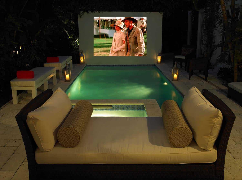 Backyard Movie Theaters-06-1 Kindesign