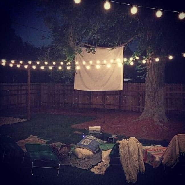 Backyard Movie Theaters-19-1 Kindesign