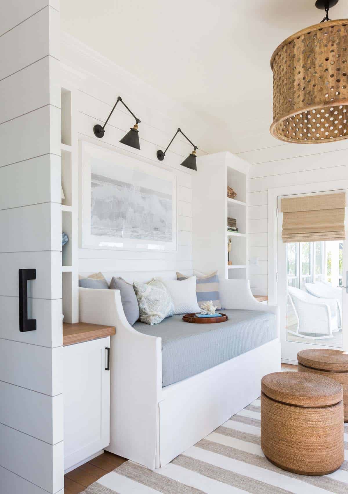 Cozy Reading Nooks For Lounging-02-1 Kindesign
