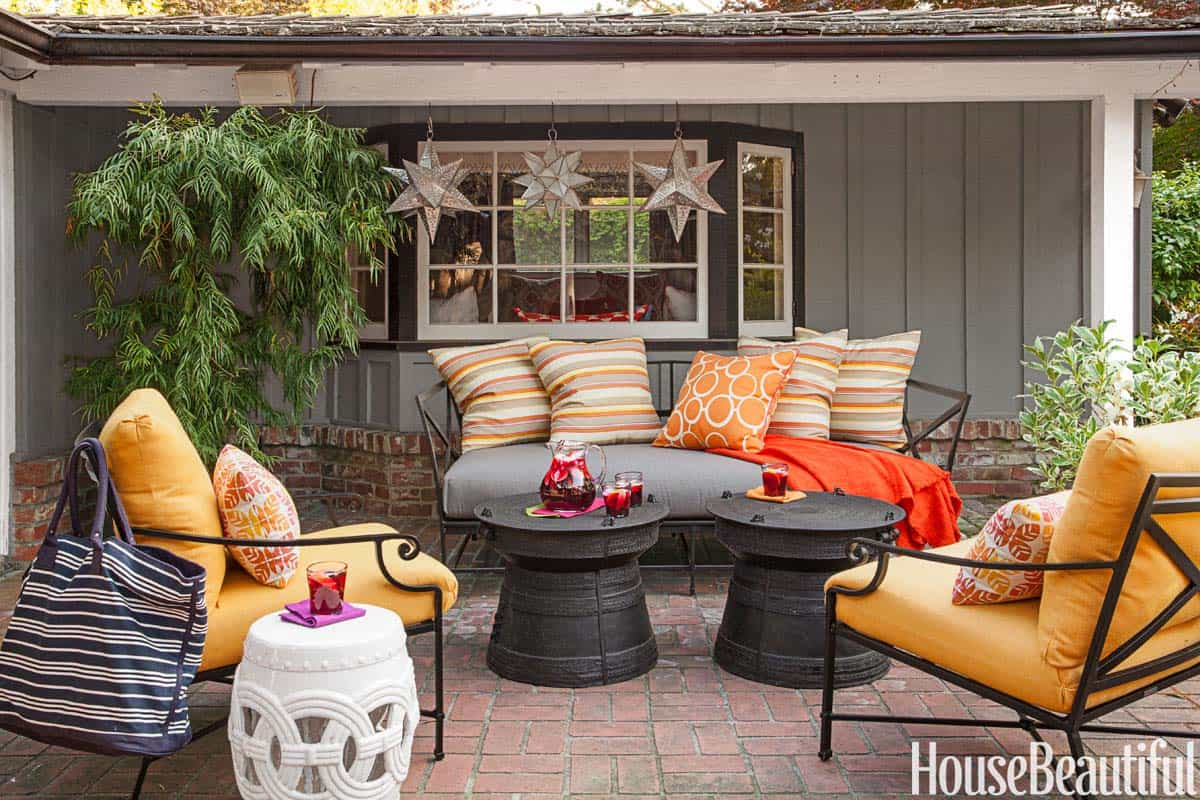 Fall-Inspired Outdoor Living Spaces-10-1 Kindesign