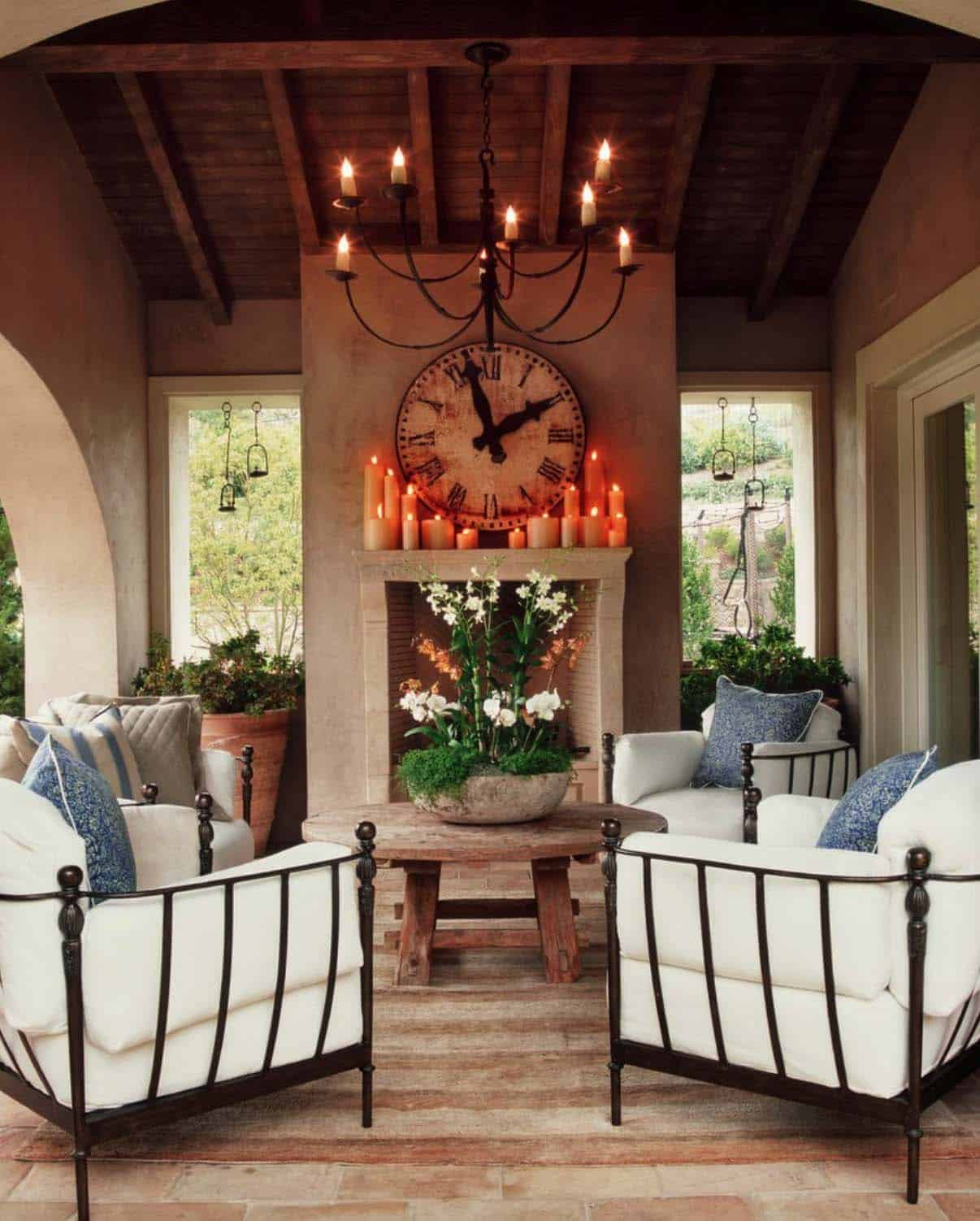 Fall-Inspired Outdoor Living Spaces-12-1 Kindesign