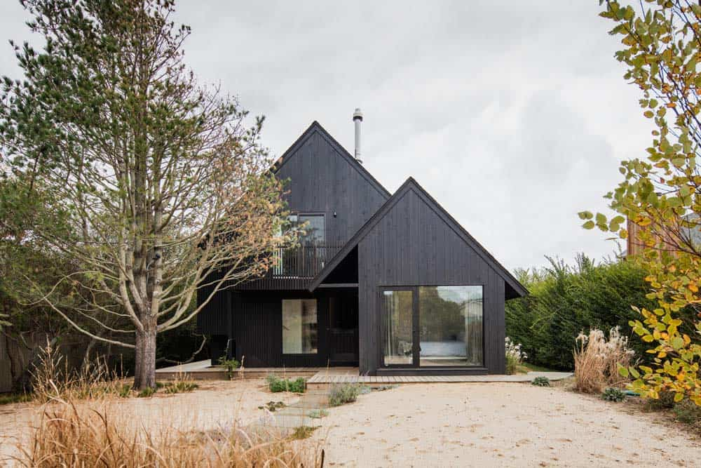 Surf House-TW Ryan Architecture-02-1 Kindesign