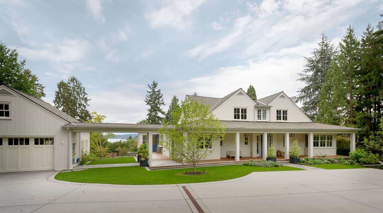 Architecture Modern Farmhouse-Conard Romano Architects-00-1 Kindesign