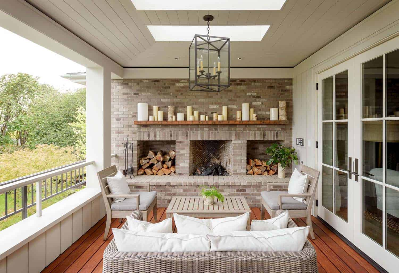 Architecture Modern Farmhouse-Conard Romano Architects-06-1 Kindesign