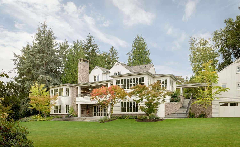 Architecture Modern Farmhouse-Conard Romano Architects-15-1 Kindesign