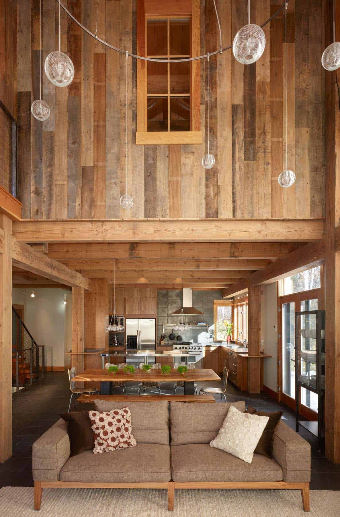 Contemporary Eco-Friendly Home-Robert Hawkins Architects-06-1 Kindesign