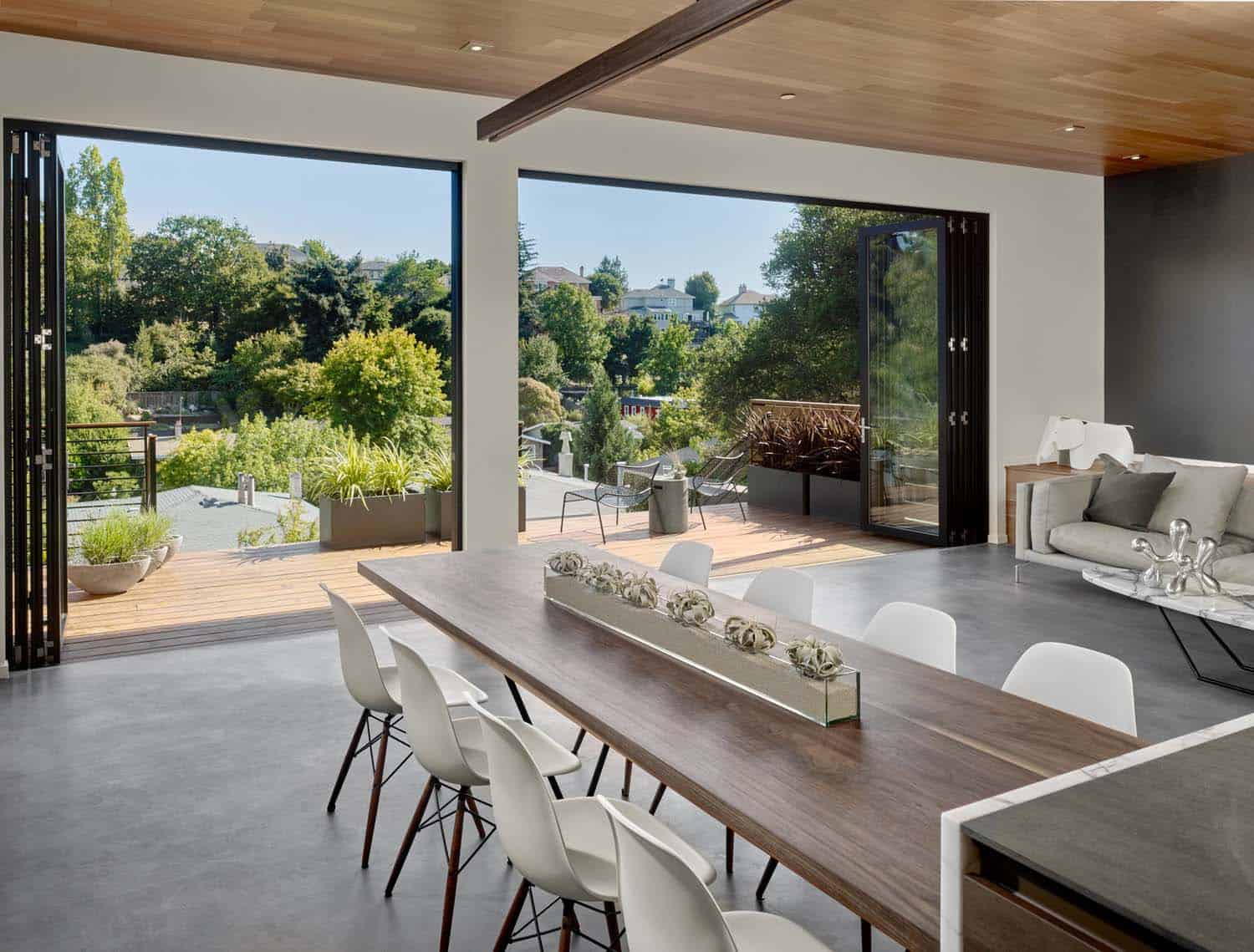 Midcentury-Inspired Home-Knock Architecture and Design-05-1 Kindesign