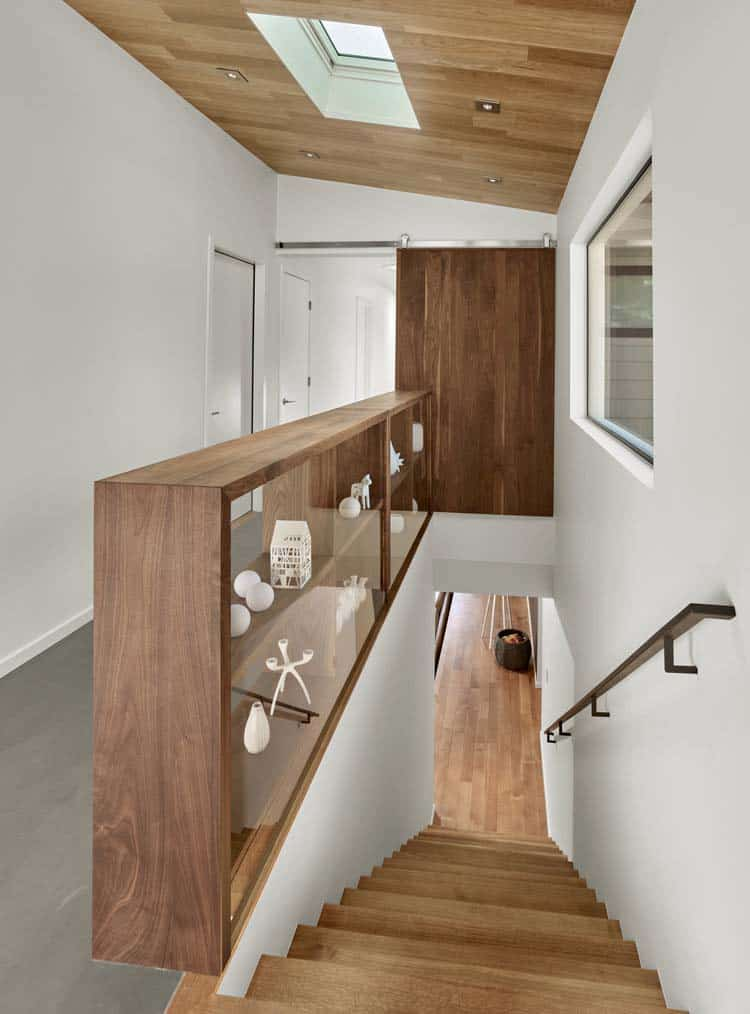 Midcentury-Inspired Home-Knock Architecture and Design-09-1 Kindesign