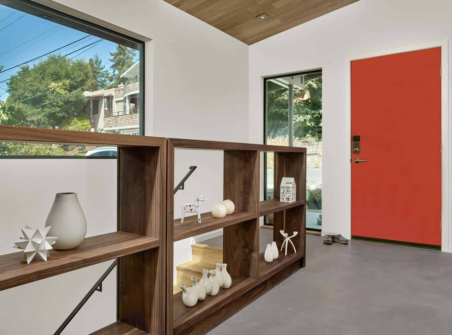 Midcentury-Inspired Home-Knock Architecture and Design-10-1 Kindesign