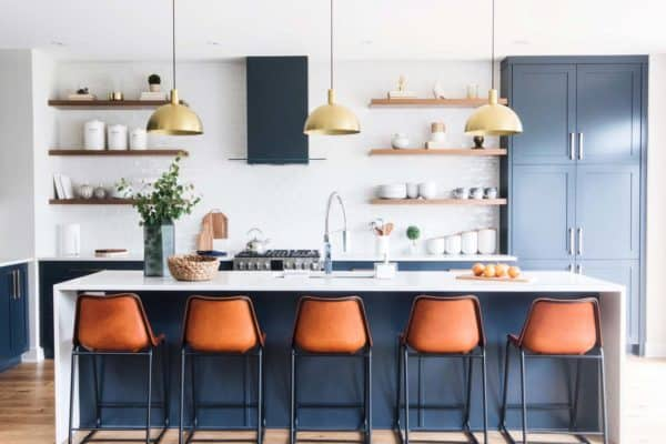 featured posts image for Light-filled contemporary model home in Ottawa offers inviting interiors