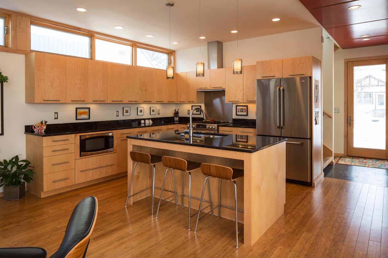 Modern Sustainable Home-LEED-SALA Architects-06-1 Kindesign
