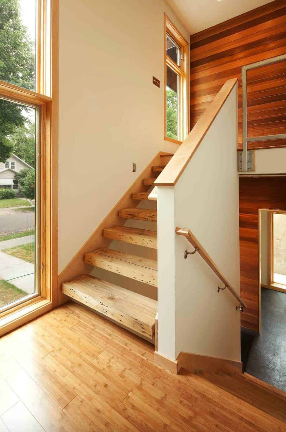 Modern Sustainable Home-LEED-SALA Architects-07-1 Kindesign