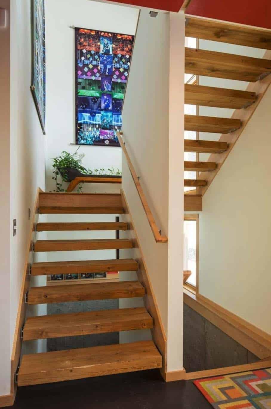 Modern Sustainable Home-LEED-SALA Architects-08-1 Kindesign