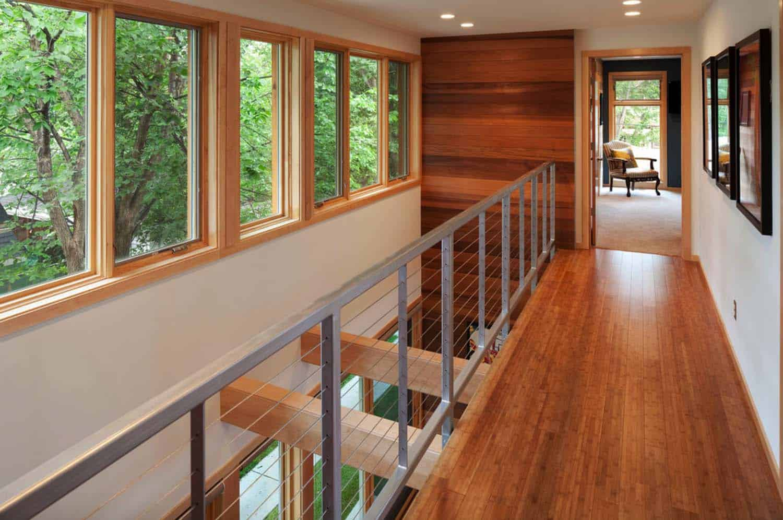 Modern Sustainable Home-LEED-SALA Architects-10-1 Kindesign