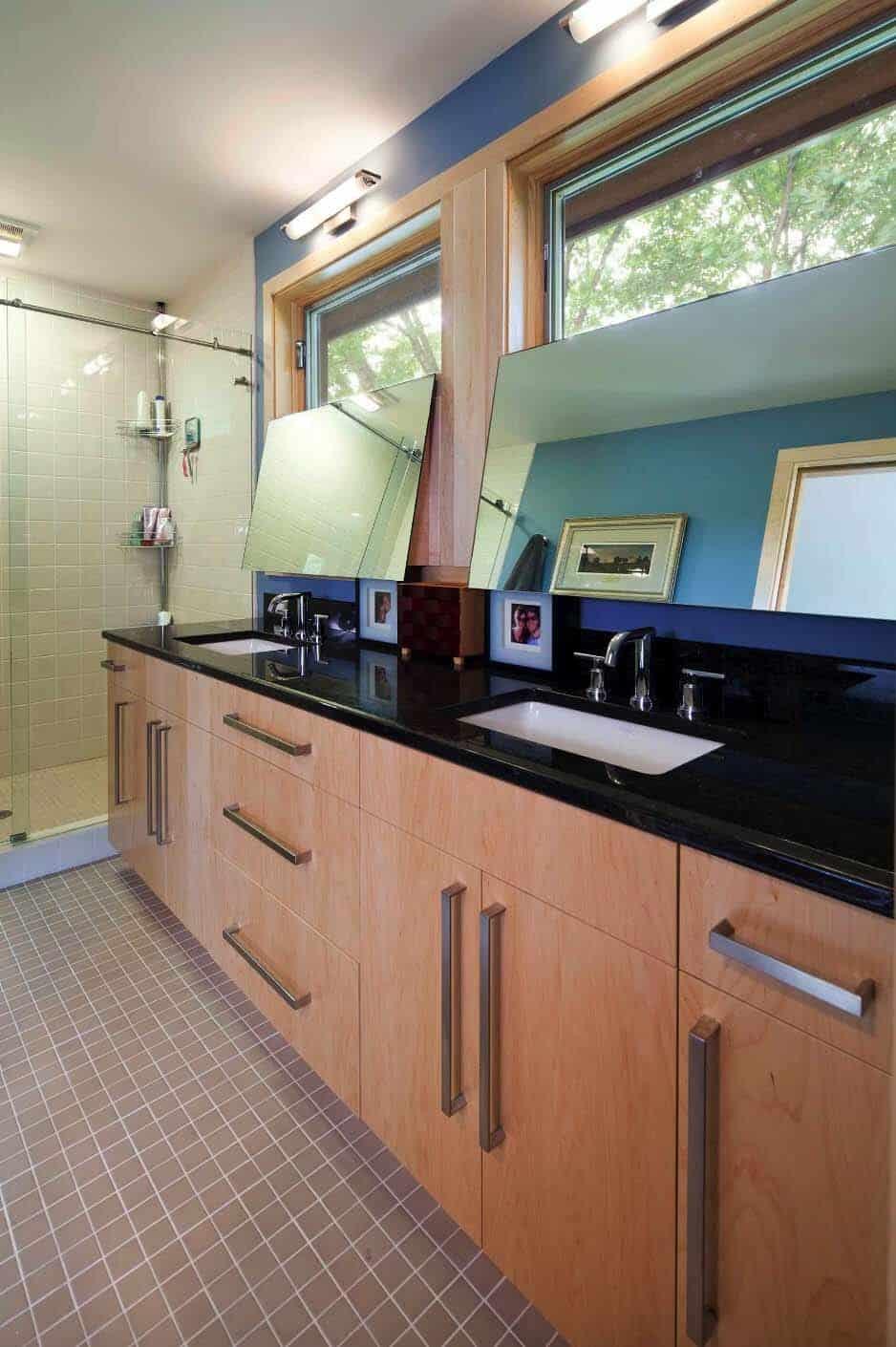 Modern Sustainable Home-LEED-SALA Architects-13-1 Kindesign