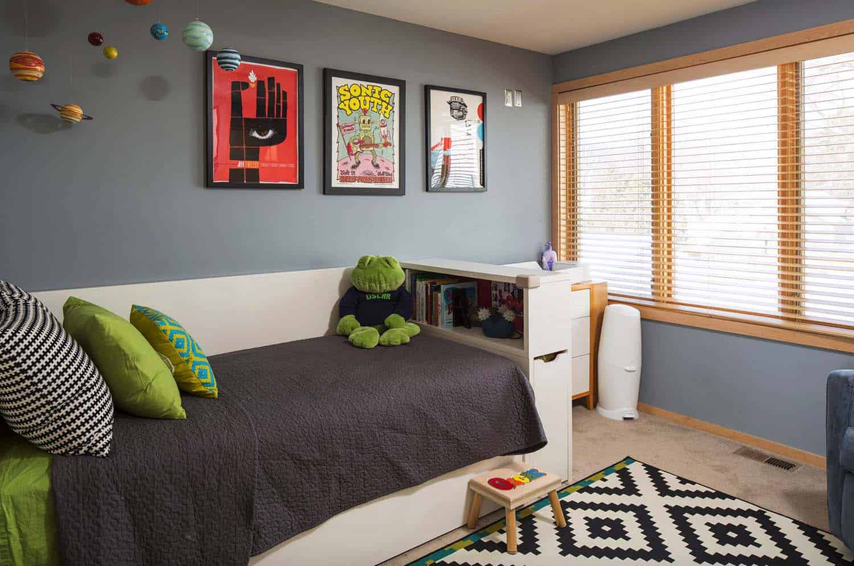 Modern Sustainable Home-LEED-SALA Architects-14-1 Kindesign