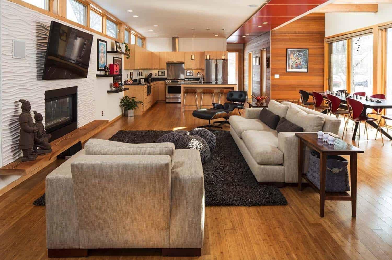 Modern Sustainable Home-LEED-SALA Architects-15-1 Kindesign