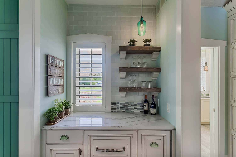 Modern Coastal Plantation Style Home-CVI Design-06-1 Kindesign