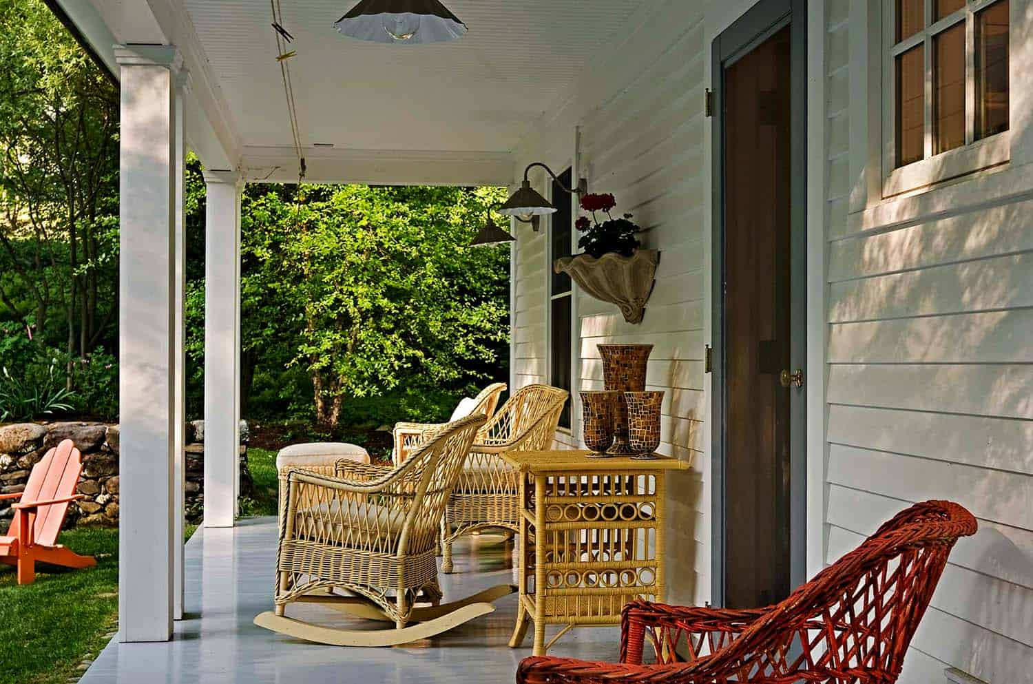 traditional-porch