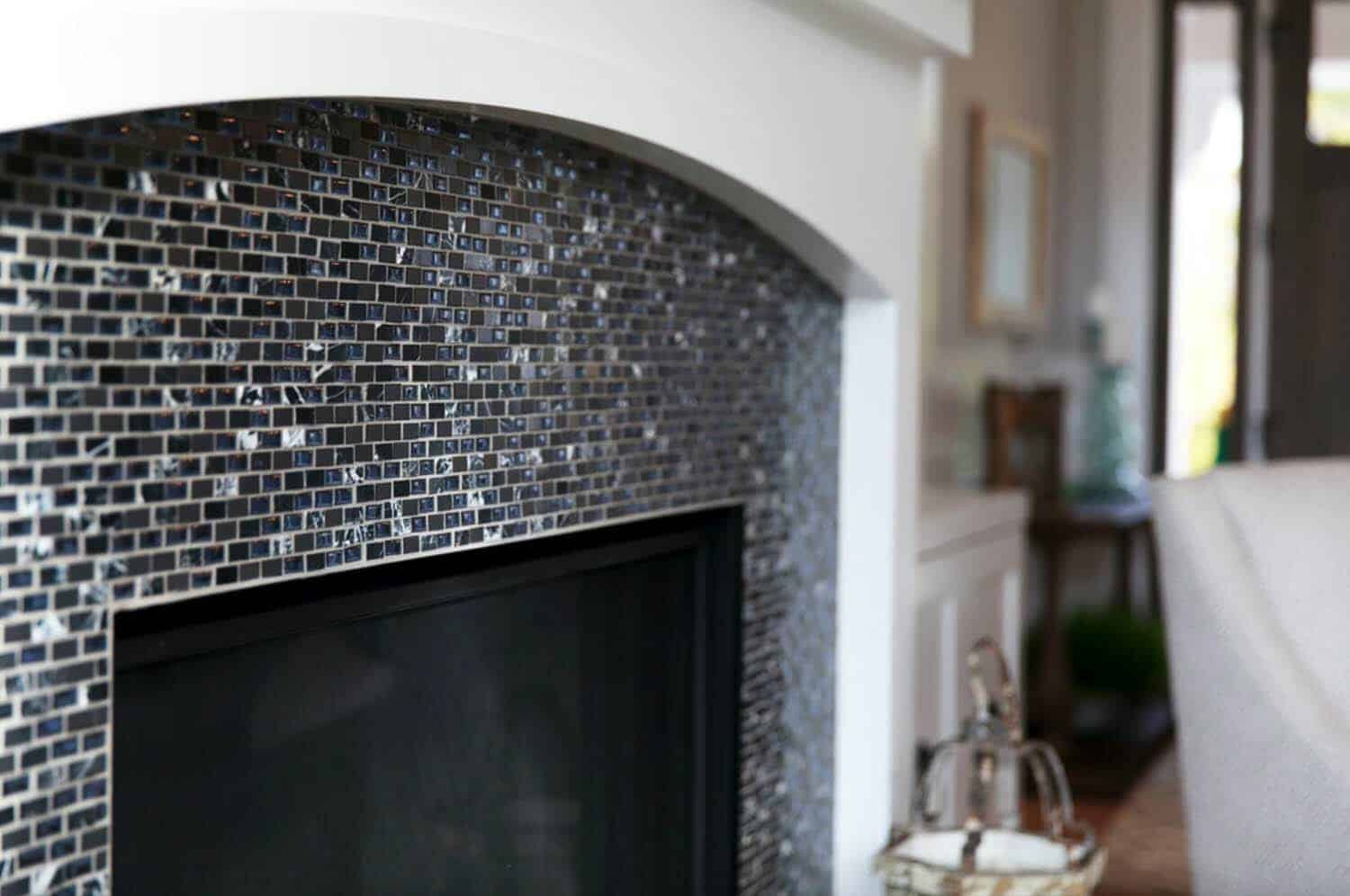 contemporary-fireplace-detail