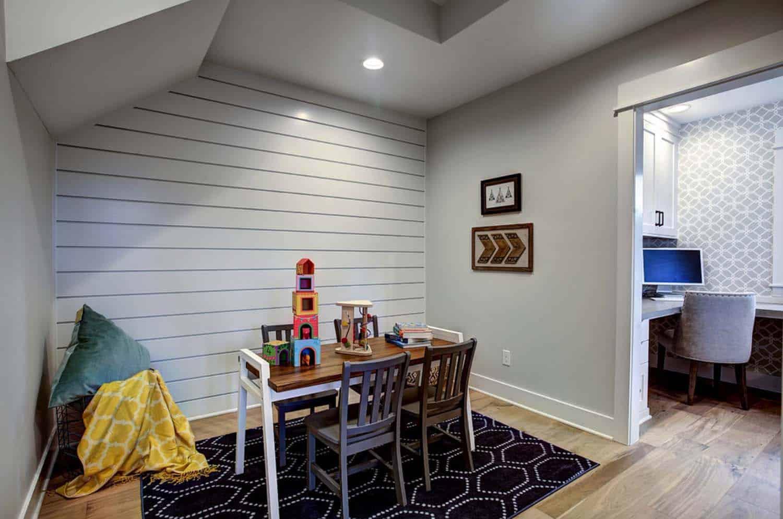 transitional-kids-playroom