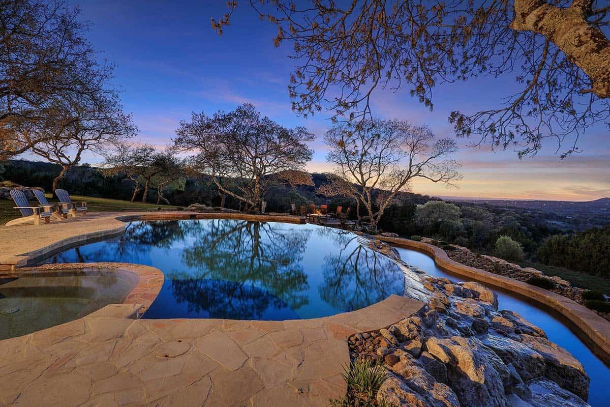 farmhouse-swimming-pool